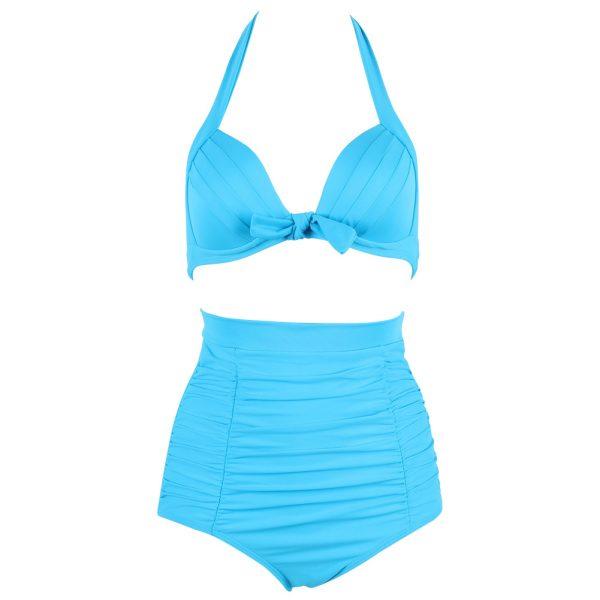 Sbw 5208 Sexy Swim Wear Kenya Swimming Costume Kenya Beach Cover